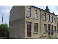 1 bedroom house in Barr Street, Huddersfield, HD1 (1 bed)