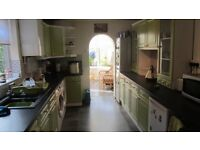 Kitchen For Sale £600 ONO
