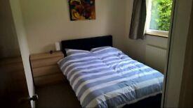 Rooms @ Stratford
