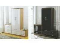 3 DAY SALE EVERYTHING REDUCED including all bedside cabinets STARTS FRIDAY 24th March