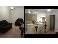 Flat to rent off Histon Road