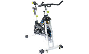 NORTHERN LIGHTS IC-500 Indoor Group Cycle SFNLIC500