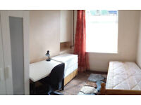 Room available, Fallowfield, Manchester M14
