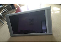 50 inch Philips flat screen TV