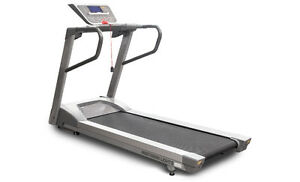 NORTHERN LIGHTS TD-237 Treadmill SALE!!! AFTD237