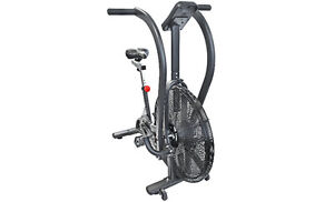 Air Force Dual Action Cycle w/Watts Console FWAIRFWATTS