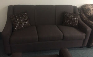 New Three Piece Sofa Sets Sale Made In Canada