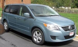 Discount car services • Cab * Taxi * Car service for less *  Stratford Kitchener Area image 1