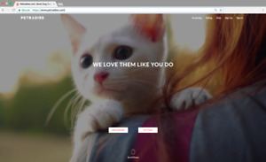 Pet Sitters: Earn $50 by Referring a Friend! - No Commission!