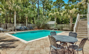 Southern Grounds – Private Pool W/ heating option! Bikes Include