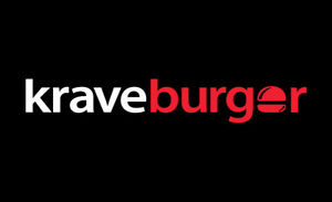 Krave Burger is seeking a Line cook