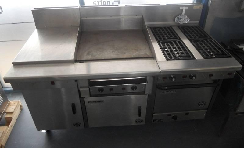 Goldstein Hot Plate Electric Hot Plate Oven