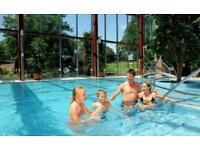 CARAVAN, LODGE, NORTH WALES, ANGLESEY, PLAS COCH, HOT TUB, HOLIDAY, 5-STAR