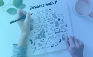 Business Analyst Course Training at inTellee!