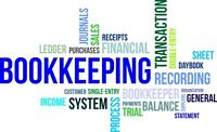 Bookkeeper - Sage Simply Accounting