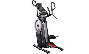 Pro-Form Cardio HIIT Trainer@ Londosn# 1 Fitness Store On Sale!!