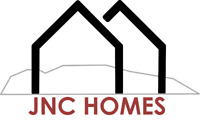 JNC Homes General Contracting