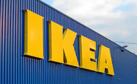 Ikea,Costco,Walmart,Canadian tire and more furniture assembly!