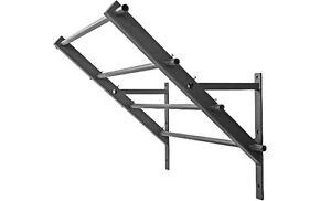 CrossBox Flying Bar Attachment, 4 Bars CBFLYBARATT4