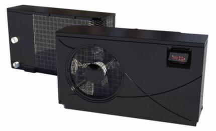 Waterco 12KW Heat Pump