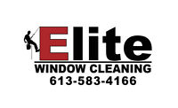 Elite Window Cleaning 2015 SPRING SPECIAL!!