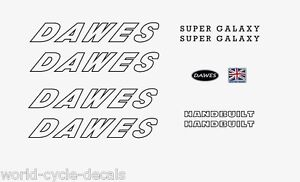 Dawes-Super-Galaxy-Black-Decals-Transfers-Stickers-11