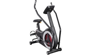 Impetus IV 6800 Dual Action Upright Cycle SALE!!! IPUV68AMHR