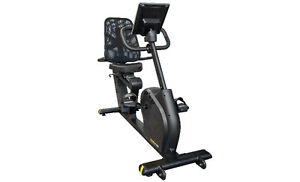 MaxxPro MB511SR Recumbent Cycle SALE!!! EVBR510SR