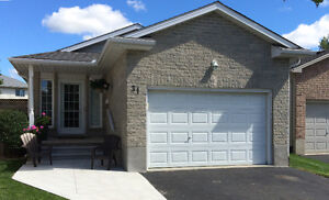 Just Listed on 31 Crimson OPEN HOUSE SAT and SUN 2-4 London Ontario image 10
