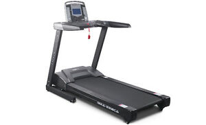 OMA 2318 Folding Treadmill On Sale and in Stock! London Ontario image 1