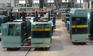 Construction glass & Decorative glass ( All kinds)