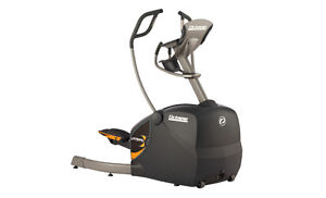 Octane LX8000 Lateral X Trainer OFLX8S106500
