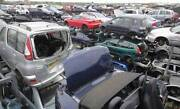 Unwanted Cars $ Scrap removal All area ,$$$$ paid North Ward Townsville City Preview