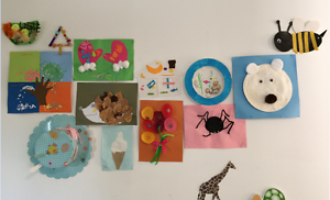 Wantirna South family day care Wantirna South Knox Area Preview