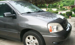 2005 Ford freestart,  only $600 ,  Running Condition