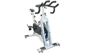 Northern Lights IC-921 Indoor Cycle, ECB Brake, 21 kg SFNLIC921