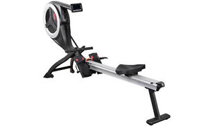 Impetus IA 6800 Air/Magnetic Rower IPRA68AMHR