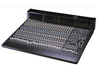 Behringer MX9000 24 channel 48 channel Professional Recording Studio Mixer