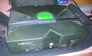 Original Modded Xbox | Kijiji in Ontario  - Buy, Sell & Save