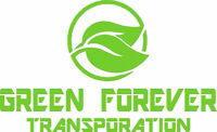 AZ/ DRIVER & OWNER OPERATOR NEEDED ( CROSS COUNTRY )