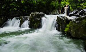 Best St John's Wedding Photographers ♥ Newfoundland St. John's Newfoundland image 3