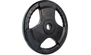 Olympic Rubber Weight Plates- Lowest Price Guarenteed