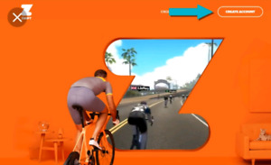 Looking for a zwift compatible bike trainer