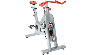 OXY CYCLE 800 Indoor Group Cycle SALE!!! OXIC800