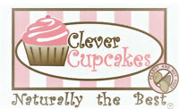 BAKER ASSISTANT - cThe Clever Cupcakes (Coquitlam BC)