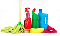 Super Cleaning Service