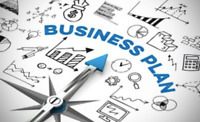 Business Plans that pass all the major Banks and BDC approval