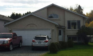 Private Sale - 941 Valley Dr, Kenora