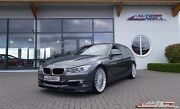 ALPINA B3 Touring Biturbo Switch-Tronic Allrad