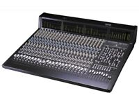 Behringer MX9000 24 channel 48 channel Professional Recording Studio Mixer